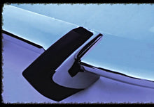 Load image into Gallery viewer, BMW 1600/2002 Long Stainless Steel Bumper Set