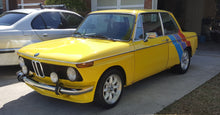 Load image into Gallery viewer, Front Bumper For A BMW 2002