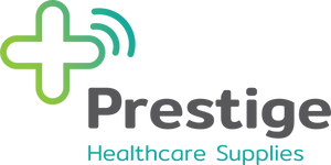 Prestige Healthcare Supplies