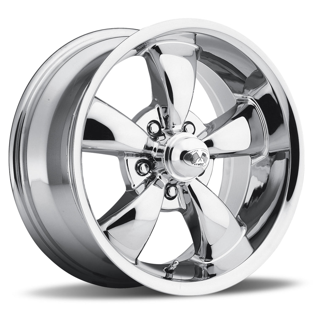 Sport Mag - Chrome (Series 901) Special Price