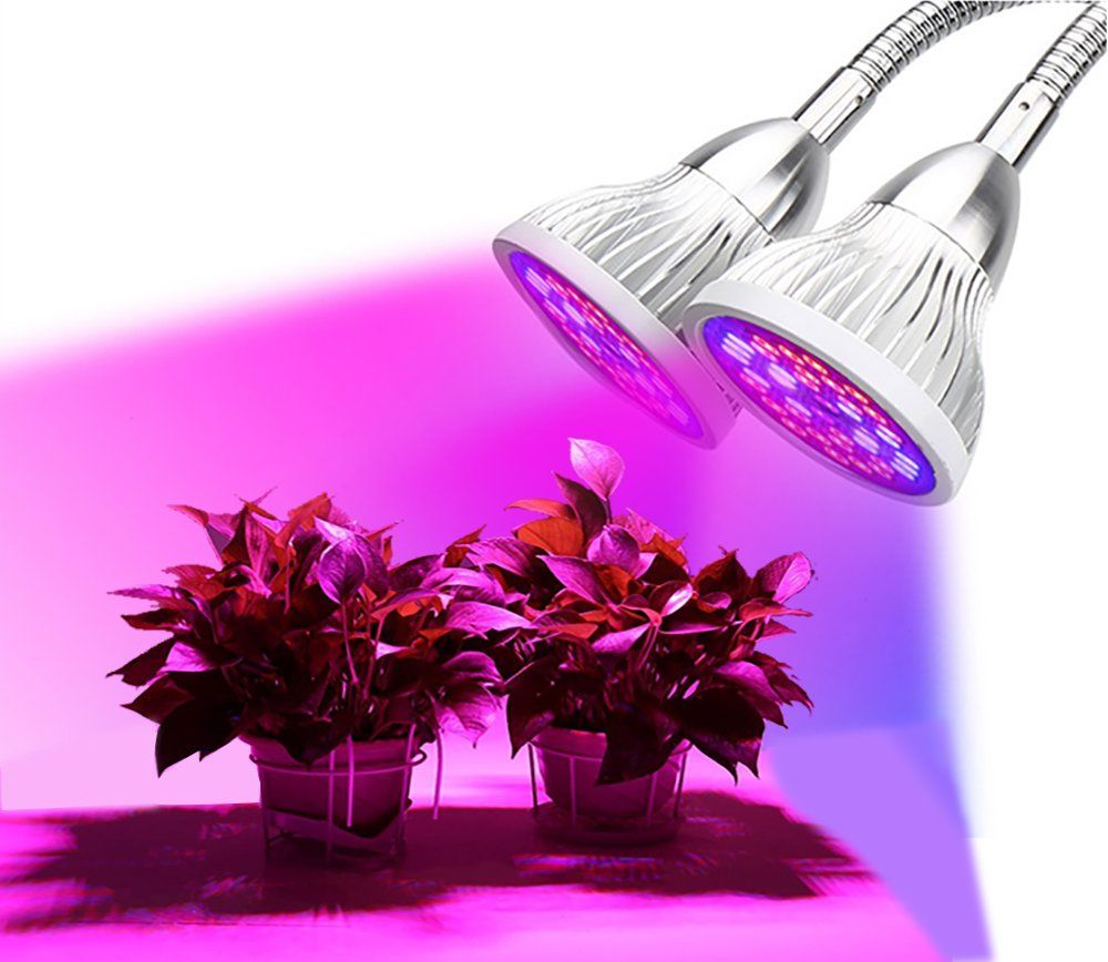 UV Clarifiers For Indoor Growers