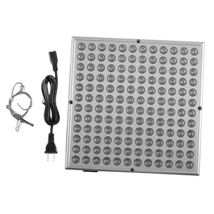 25W/45W Full Spectrum LED Grow Light