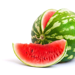 Grow Watermelon