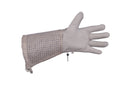 Beekeeping Bee Gloves 3 Layer Mesh Ventilated Protective Gloves