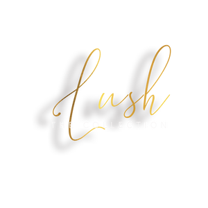 Lush The Collection