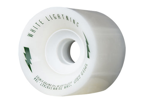White Lightning Grip 73mm 2018