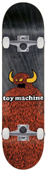 Toy Machine Furry Monster 8.0 Complet