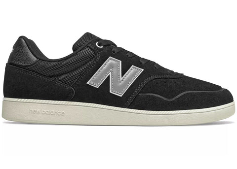 New Balance 288 Black Sea Salt