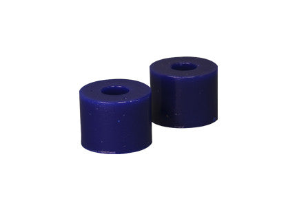 Venom Tall Barrel HPF bushing