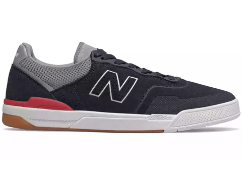 New Balance 913 Navy Red