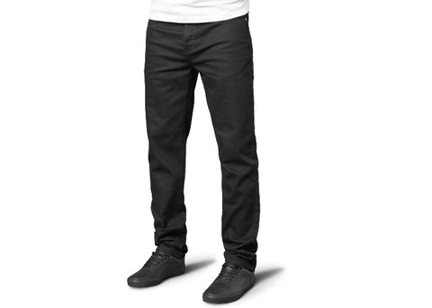 Altamont 979 Denim Black