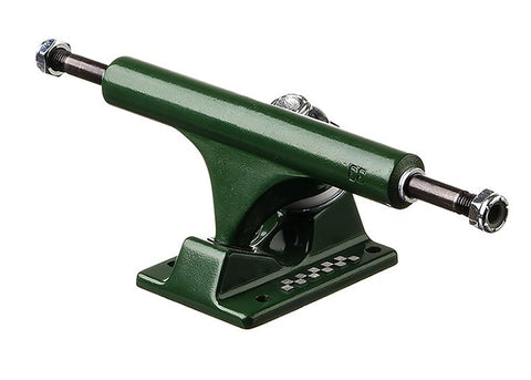 Ace 33 Classic Rally Green
