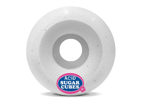 Acid Sugar Cubes Side Cuts 52MM 99A