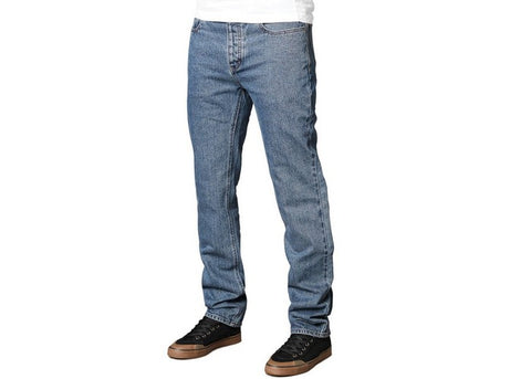 Altamont A/969 Denim Dark Vintage Wash