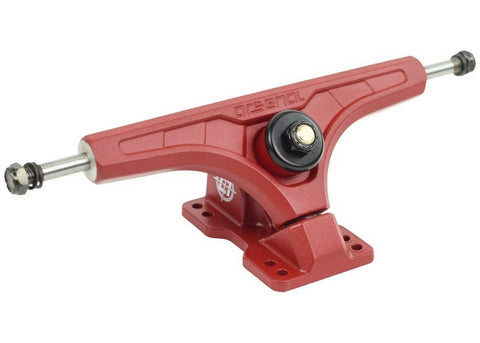 Arsenal 180mm 50* Red
