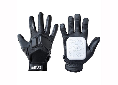 Atlas Touch Slide Glove