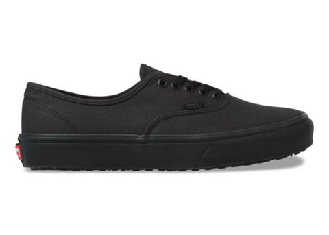 Vans Authentic Made For The Makers Black/Black/Black