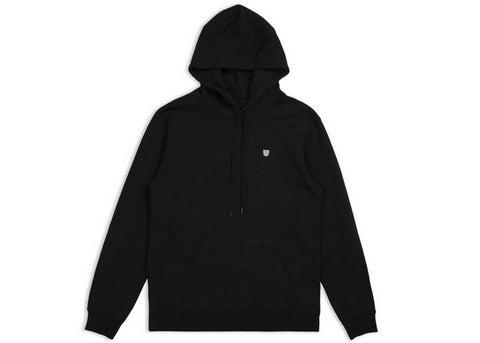 Brixton B-Shield INTL Hood Black