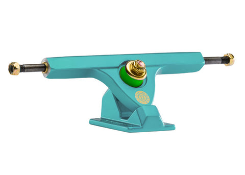 "Caliber 2 Fifty 10"" Satin Sea Foam"