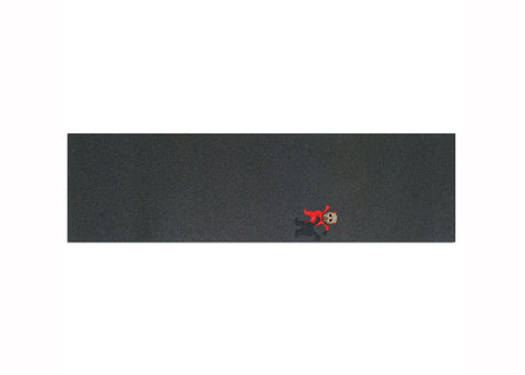 Griptape Grizzly Chris Joslin