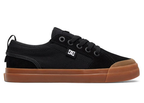 DC Boys Evan Black/Gum