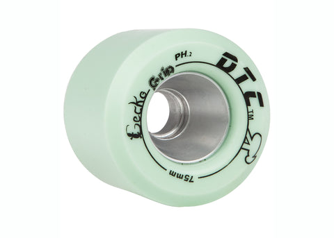 DTC Gecko Grip 75mm