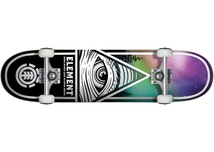 Element Eye Trippin Borealis 7.75 Complete