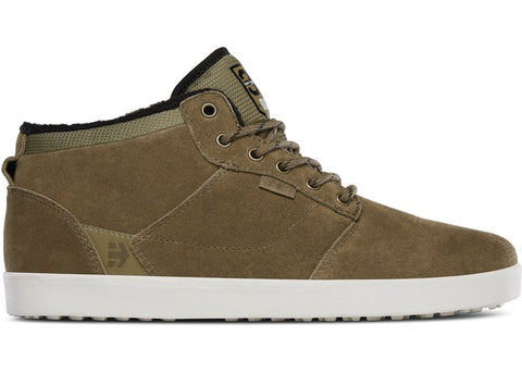Etnies Jefferson MTW X 32 Brown/Green