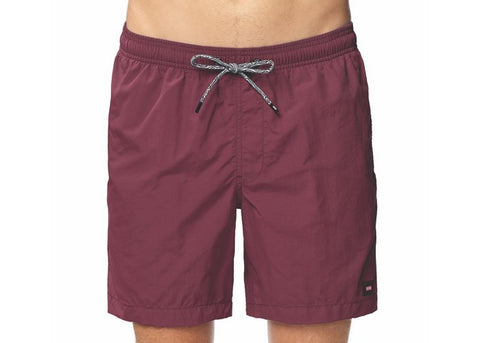 Globe Goodstock Dana Poolshort Berry