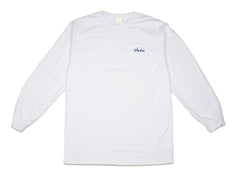 Studio Just Dance LS White