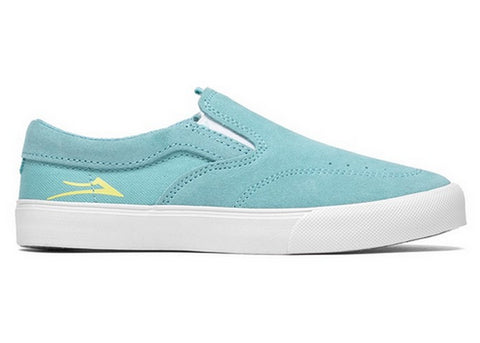 Lakai Owen Kids Teal