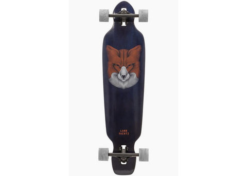 Landyachtz Battle Axe 38 Fox Complet
