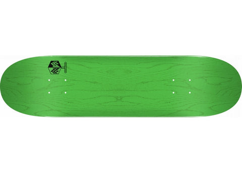 Mini Logo Detonator Green 7.5 / 7.75