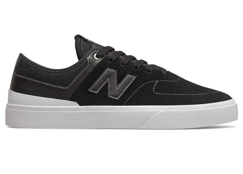 New Balance 379 Black/White