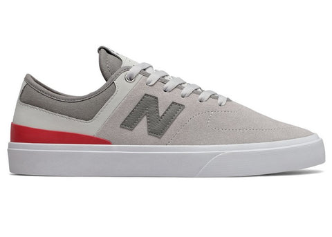 New Balance 379 Grey/Red
