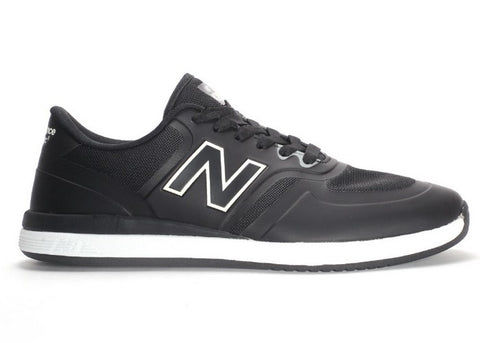 New Balance 420 Black/White