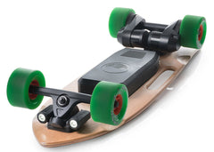 Riptide R1 Elite Electric Skateboard