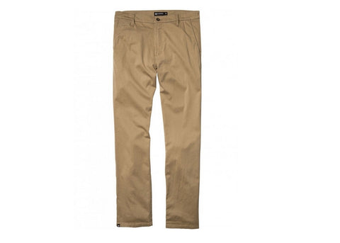 Element Chino Howland Flex Youth Desert Khaki