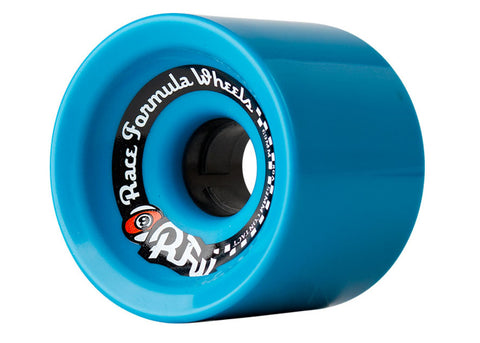Sector 9 Race Formula 69mm