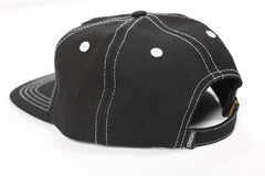 Theories Hand of Theories Strapback Black