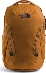 The North Face Vault Timber Tan / TNF Navy