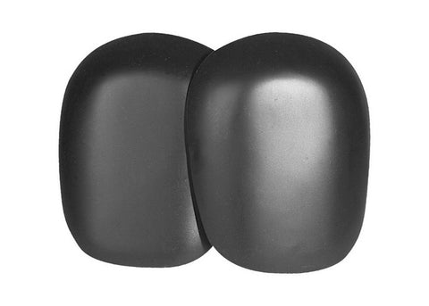 TSG Kneepad Recaps Force III / II  Black