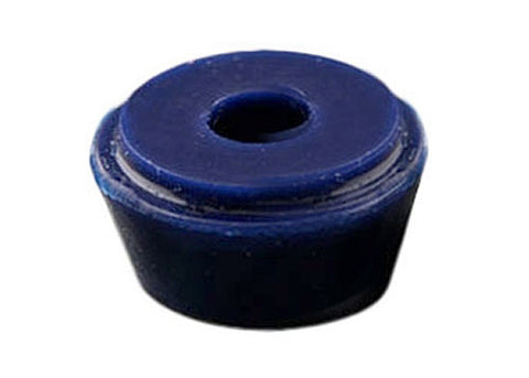 Venom Freeride SHR bushing