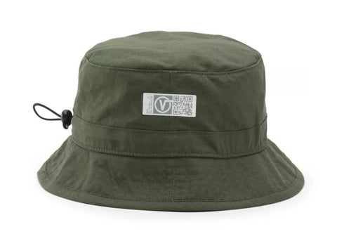 Vans Quick Response Flap Bucket