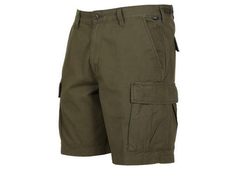 Vans Depot Cargo Short 19'' Grape Leaf