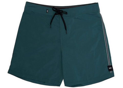 Vans Ever-Ride Boardshort 17'' Mallard