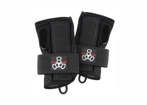 Triple 8 Wristsaver 2 Slide On