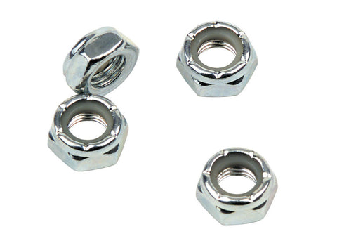 Écrous (axle nuts)