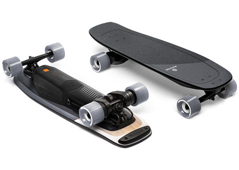 Boosted Mini X Electric Board