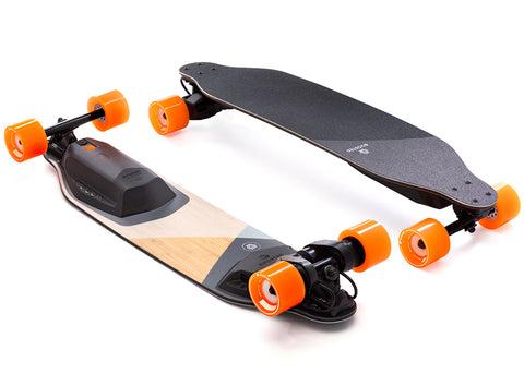 Boosted Plus Electric Board